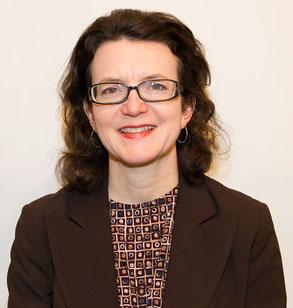Dr. Elizabeth Nisbet