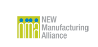 NEW Manufacturing Alliance Logo