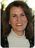 Wendy Warren Grapentine