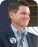 Richard Leinenkugel