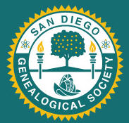 San Diego Genealogical Society