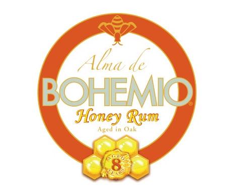 Bohemio