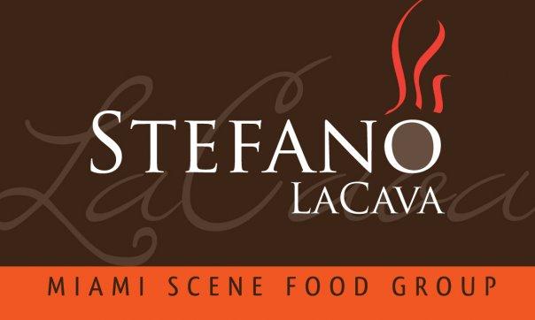 Miami Food Scene