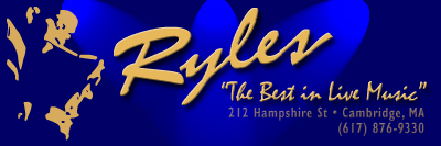 Ryles