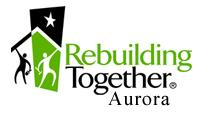 Rebuilding Together Aurora