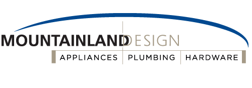Salt Lake City Interior Design Summit