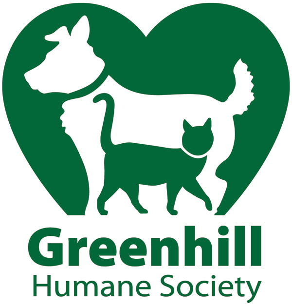 2010 Greenhill logo