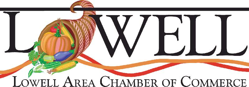 Chamber Fall Logo