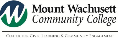 MWCC Center for Civic Learning & Community Engagement