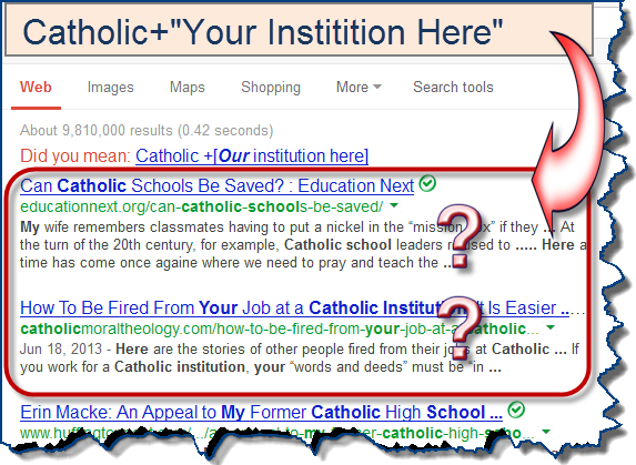 Catholic+SEO-003