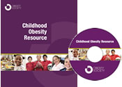 Childhood_Obesity_Resource