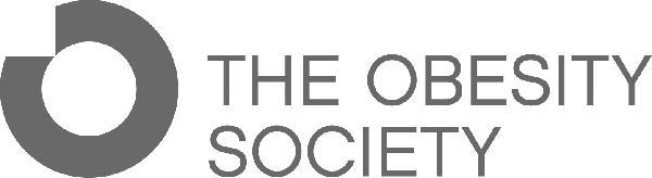 ObesitySociety_Logo_grey.jpg