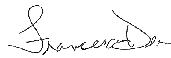 Dea Signature