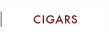 Search Cigars