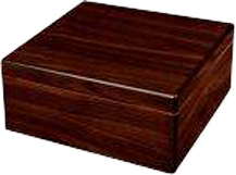 Orleans Group  Red Walnut