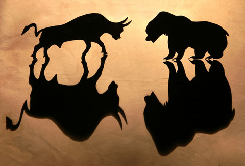 Bear/Bull Market