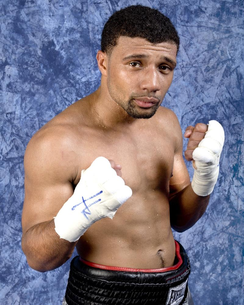 star boxing