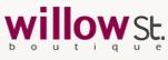 Willow Street Logo