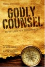 Godly Counsel Front Cover