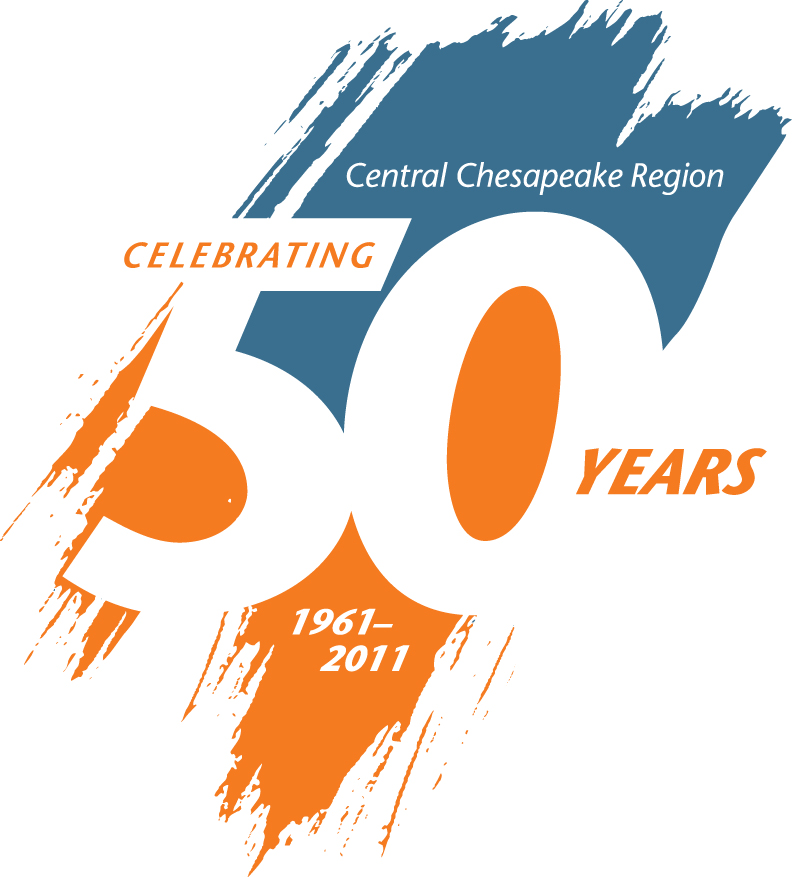 The Arc of the Central Chesapeake Region's 13th Annual ...