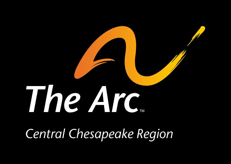 The Arc NEW Logo