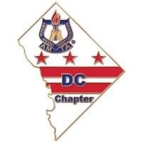 AMTA-DC logo