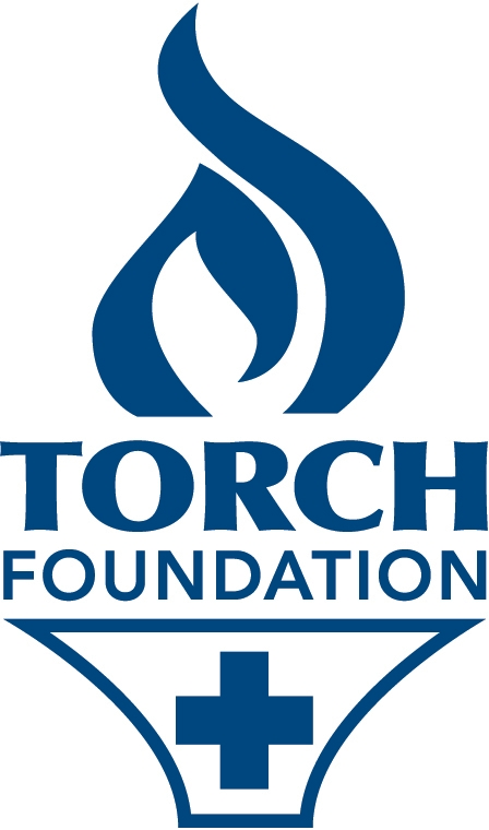 Logo_Foundation