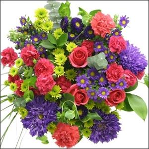 Flowers 2100