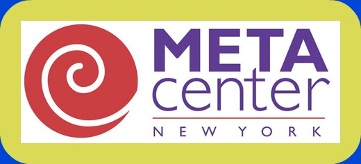 Meta Center NYC
