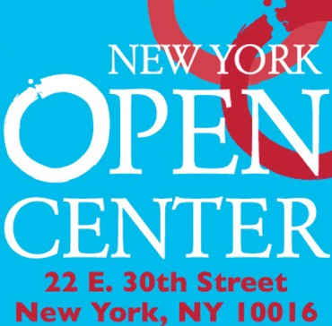 The Open Center