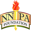NNPAF Logo