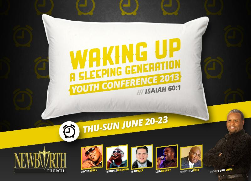2013 Youth