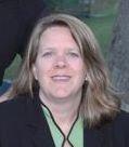 Bonnie Mason Headshot