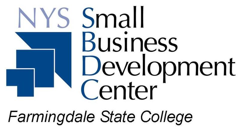 SBDC at Farmingdale State College