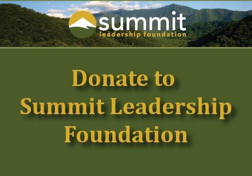 Donate to Summit