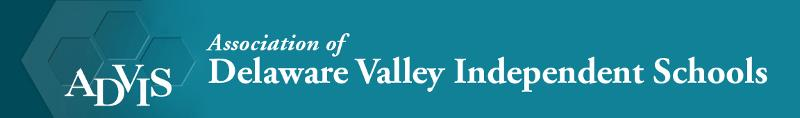Association of Delaware Valley Independent Schools