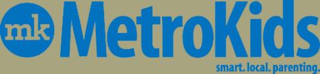 MetroKids