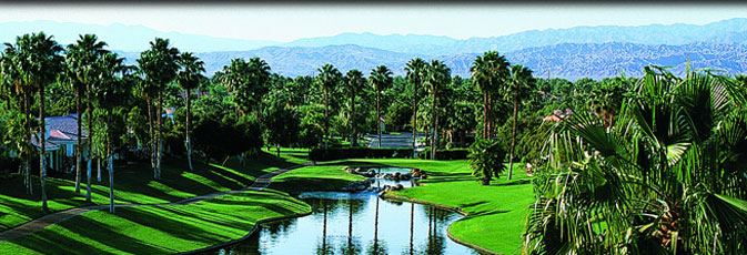 DCA 25th Annual Golf Tournament