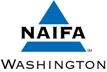 NAIFA Washington Logo