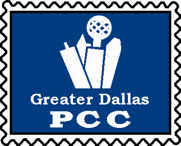 GDPCC logo