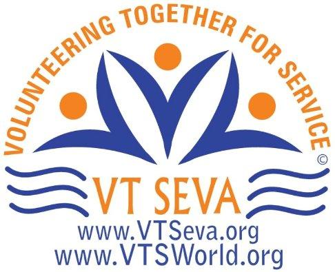 VT Seva