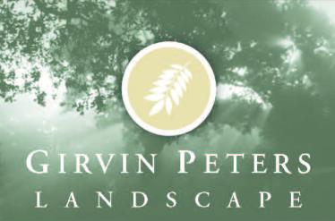 Girvin Peters Landscape