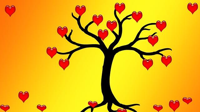 TreeHarmony