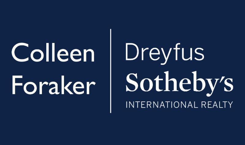 Coleen Foraker, Sotheby's