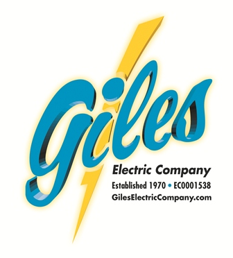 Giles Electric