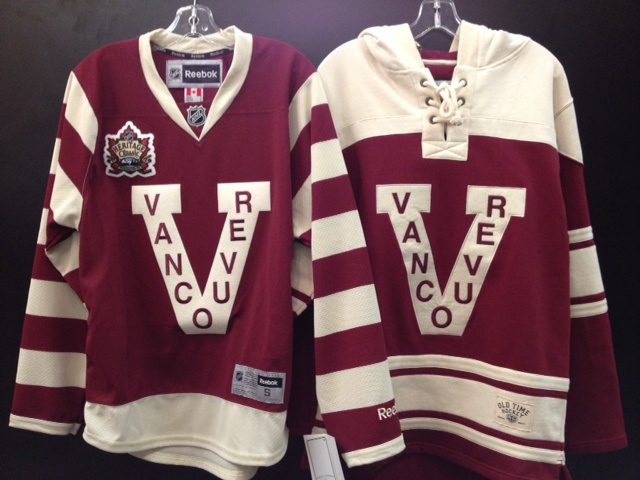 Heritage Classic jersey just  139.99 with coupon below! Millionaires hoody   119.99! 5818789b3