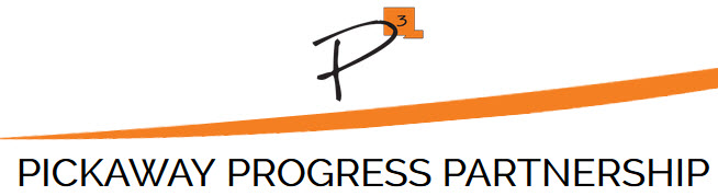 Pickaway Progress Partnership (P3)