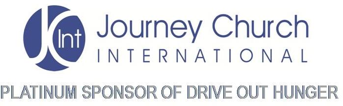 jci logo for doh