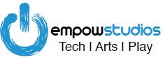 Empow Studios logo