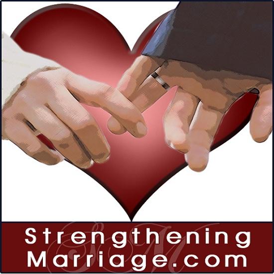StrengtheningMarriage.com